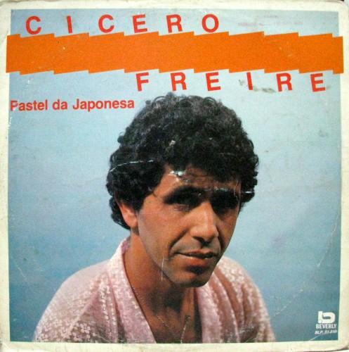 cacero-freire-1987-pastel-da-japonesa-capa1