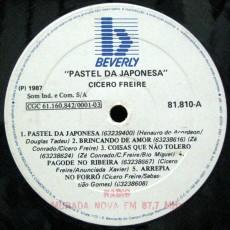 cacero-freire-1987-pastel-da-japonesa-selo-a1