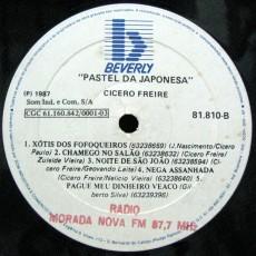 cacero-freire-1987-pastel-da-japonesa-selo-b1