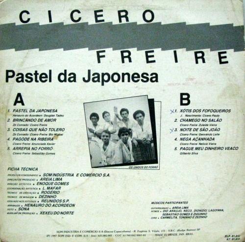 cacero-freire-1987-pastel-da-japonesa-verso1