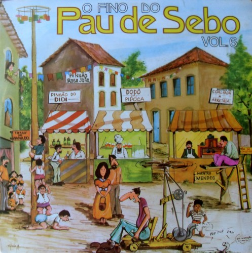 coletacnea-1986-o-fino-do-pau-de-sebo-vol-6-capa