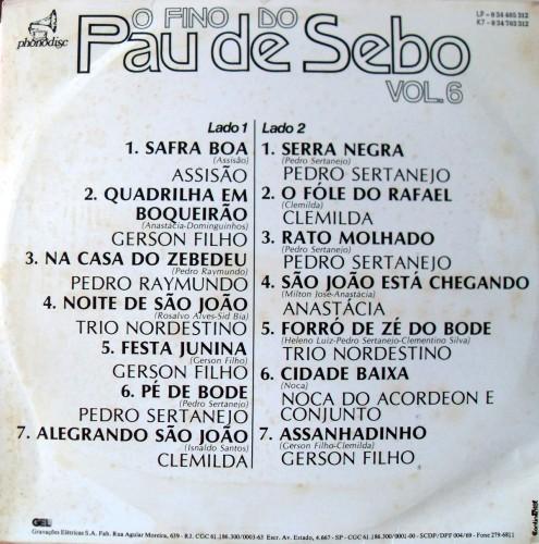 coletacnea-1986-o-fino-do-pau-de-sebo-vol-6-verso