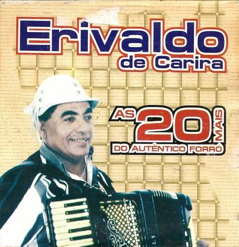 erivaldo-de-carira-as-20-mais-capa