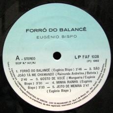 euganio-bispo-1992-forra-do-balanca-a
