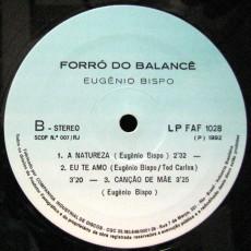 euganio-bispo-1992-forra-do-balanca-b