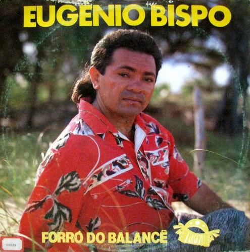 euganio-bispo-1992-forra-do-balanca-capa