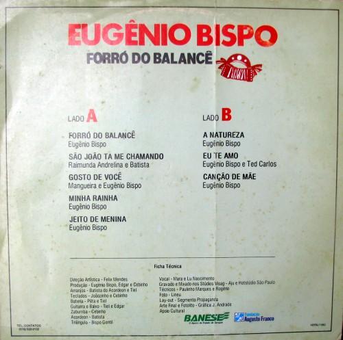 euganio-bispo-1992-forra-do-balanca-verso
