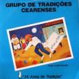 """Colaboração do Walmir Frota """"Grupo de Tradições Cearenses, disco de 1991. O grupo apresentou-se por muitos anos aqui em Fortaleza, em outros estados e no exterior. Traz algumas músicas bem […]"""