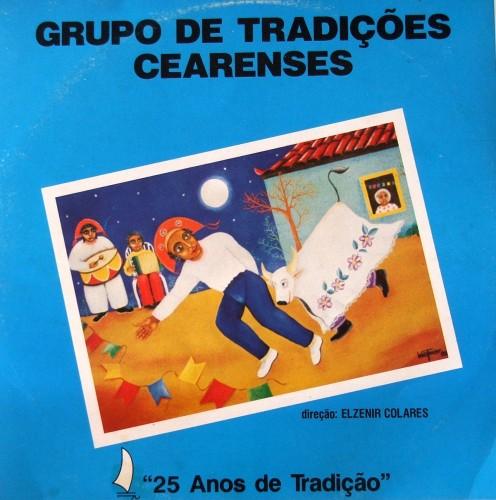 grupo_de_tradiaaues_cearenses-capa