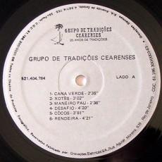 grupo_de_tradiaaues_cearenses-lado_a