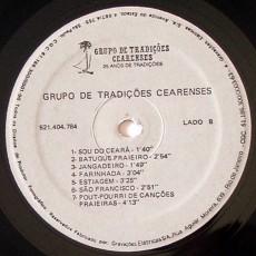 grupo_de_tradiaaues_cearenses-lado_b