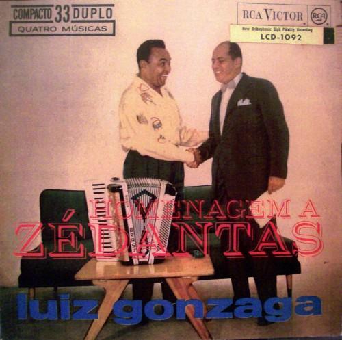 homenagen-a-zadantas-luiz-gonzaga