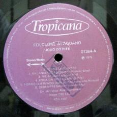 joao-do-pife-1975-folclore-alagoano-a