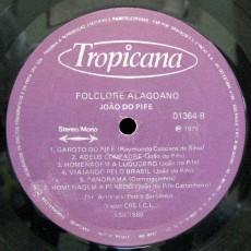 joao-do-pife-1975-folclore-alagoano-b