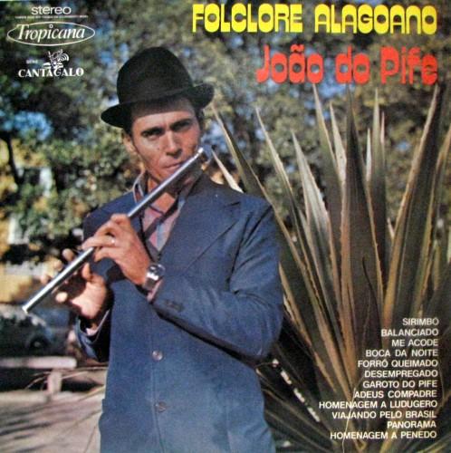 joao-do-pife-1975-folclore-alagoano-capa
