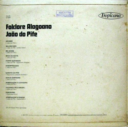 joao-do-pife-1975-folclore-alagoano-verso1