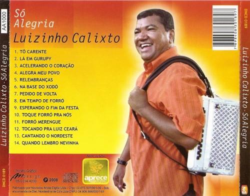 luizinho-calixto-2008-sa-alegria-verso