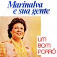 Colaboração do Lourenço Molla, de João Pessoa – PB Um disco muito bom da Marinalva, com arranjos de Lula do Acordeon e Vavá da Mustardinha, sanfonas de Lula do Acordeon […]