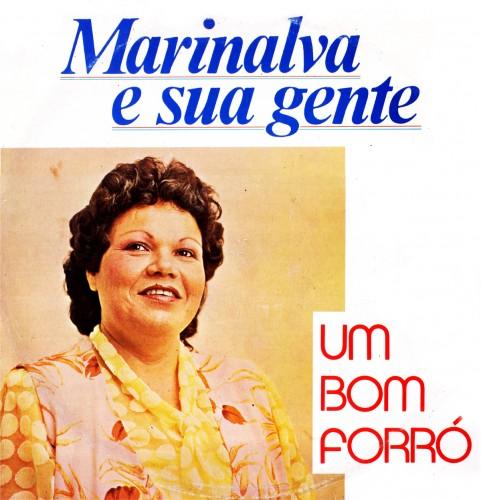 marinalva_frente1