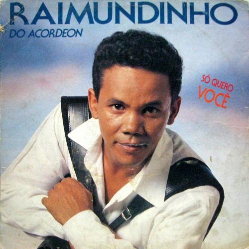 raimundinho-do-acordeon-1991-sa-quero-voca-capa