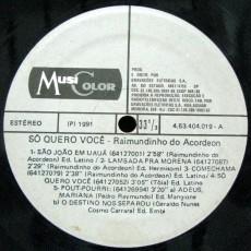 raimundinho-do-acordeon-1991-sa-quero-voca-selo-a