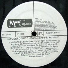raimundinho-do-acordeon-1991-sa-quero-voca-selo-b