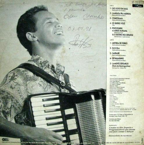 raimundinho-do-acordeon-1991-sa-quero-voca-verso
