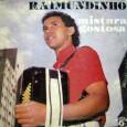 """Colaboração do Maicon Fuzuê, do Trio Araçá. """"Raimundo Nonato dos Santos, ou simplesmente RAIMUNDINHO DO ACORDEON, nasceu em Juazeiro da Bahia, e aos 8 anos de idade já fazia parte […]"""