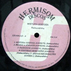 raimundinho-do-acordeon-mistura-gostosa-selo-a