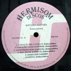 raimundinho-do-acordeon-mistura-gostosa-selo-b
