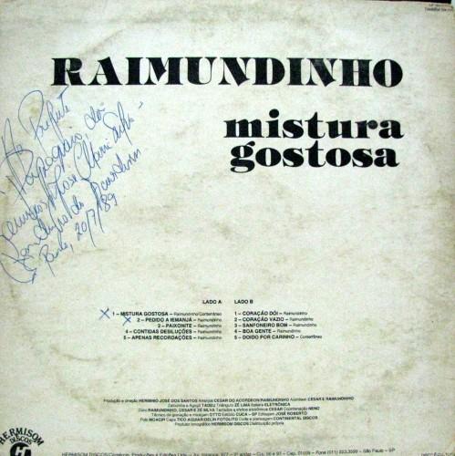 raimundinho-do-acordeon-mistura-gostosa-verso