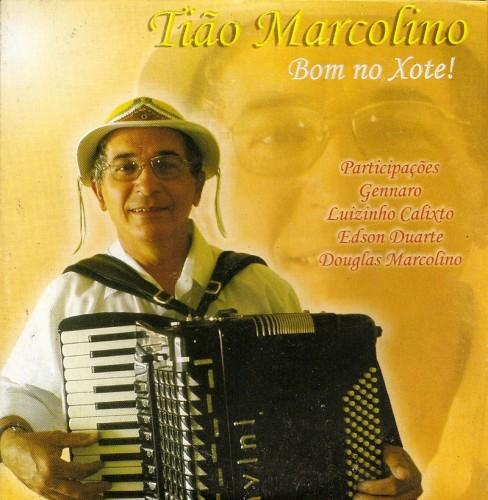 tiao-marcolino-2009-bom-no-xote-capa