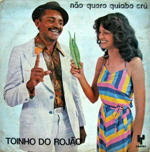 toinho-do-rojao-quiabo-cru-capa1