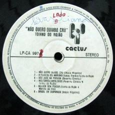 toinho-do-rojao-quiabo-cru-selo-b1