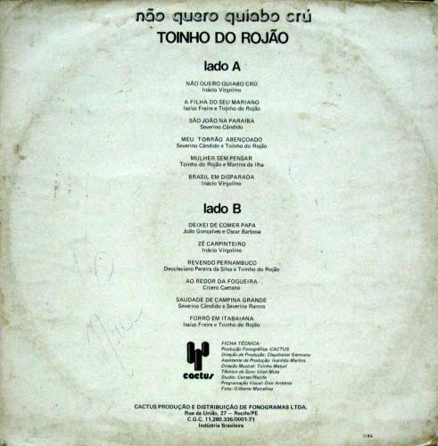 toinho-do-rojao-quiabo-cru-verso