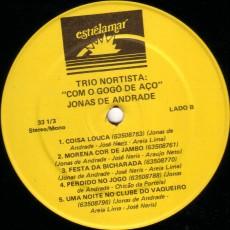 trio-nortista_bilinguim_selo-b