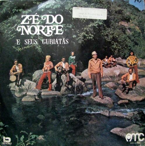 1973-za-no-norte-e-seus-guriatas-capa