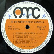 1973-za-no-norte-e-seus-guriatas-selo-a
