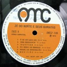1973-za-no-norte-e-seus-guriatas-selo-b