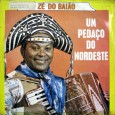 Colaboração do Jorge Paulo, o Bandeirante do Norte. Mais um dos raros registros do Zé do Baião, provelmente o sanfoneiro que participou das gravações é Martins da Sanfona. Destaque para […]