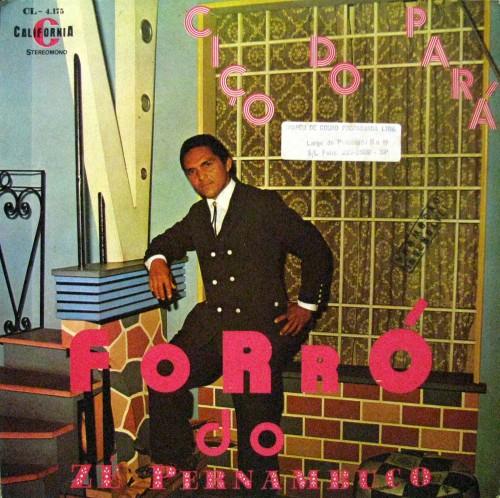 1975-ciao-do-para-forra-do-za-pernambuco-capa