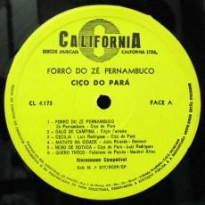 1975-ciao-do-para-forra-do-za-pernambuco-selo-a