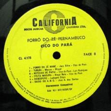 1975-ciao-do-para-forra-do-za-pernambuco-selo-b