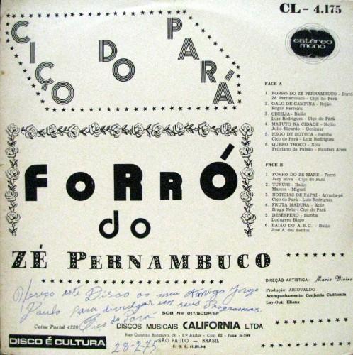 1975-ciao-do-para-forra-do-za-pernambuco-verso