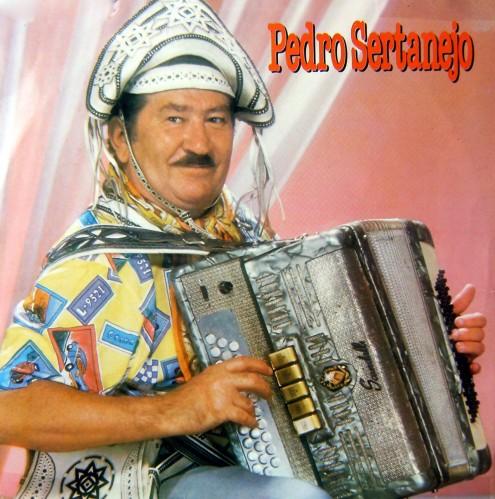1987-pedro-sertanejo-frente
