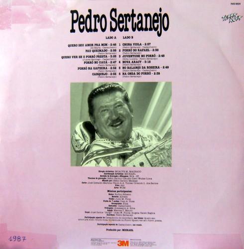 1987-pedro-sertanejo-verso