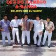 Colaboração do Lourenço Molla, de João Pessoa – PB. Um disco da década de 1990, já lançado em tres formatos diferentes de mídia, o recém chegado CD, o tradicional LP […]