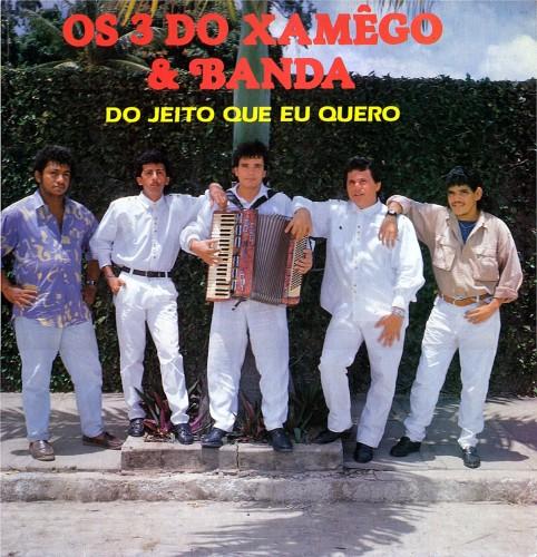 3-do-xamego_do-jeito_frente