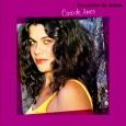 O áudio é uma colaboração do Roberto Brito e as capas foram enviadas pelo Cláudio Queiroz. O disco tem muitas músicas na linha da MPB, alguns sambas e algumas músicas […]
