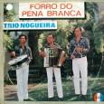Colaboração do DJ Rogérinho, de São Paulo – SP. Nota-se que o disco foi autografado pelo Gerson Nogueira para o ilustre Zé do Baião, autor de uma das músicas do […]